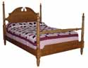Crown_bed_oak