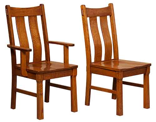 AC-Amish-Custom-Chairs-Beaumont