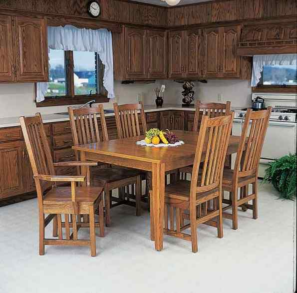 CST-Amish-Furniture-20-Shaker-Table
