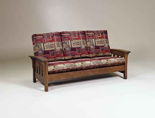 AJ-Amish-Living-Room-BowArm-Sofa