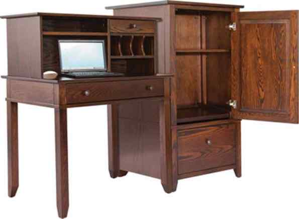 AL_Office_Desks_C707H_702D_705C_open